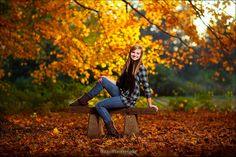 FALL SENIOR PICTURES | Recent Photos The Commons Getty Collection Galleries World Map App ...