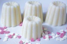 [D.I.Y] Shampoing au lait de coco et à l'aloe vera pour cheveux secs/déshydratés et cassants | Laura and her beauty world