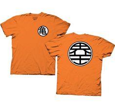 T-Shirt - Dragon Ball Z - Kame Symbol Ripple Junction,http://www.amazon.com/dp/B007PQOKHQ/ref=cm_sw_r_pi_dp_8Yrfsb0T1DTFWEQ4