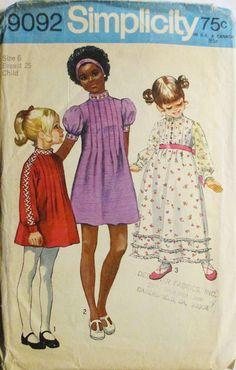 012482f9d 31 Best 1970 Childeren images