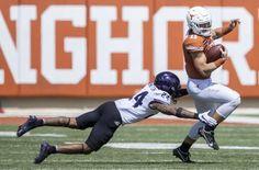Texas at Oklahoma 10/10/20 - College Football Picks & Odds #PicksParlays Iowa State Cyclones, Oklahoma Sooners, Texas Longhorns, Solid Games, College Football Picks, Cotton Bowl, Ole Miss, Texas Tech, Rebounding