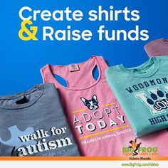 303605b34 12 Best Cause Shirts images in 2019   Relay for life, The Cure, 4 life
