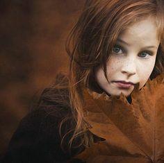Retratos registados por Magdalena Berney