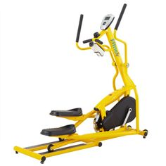 Fitnex Kids Elliptical Trainer XE5 # Elliptical Trainer – Get Fit Fast