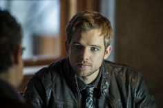 BATES MOTEL Episode 405 Photos Preview Video