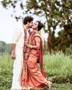 Discover recipes, home ideas, style inspiration and other ideas to try. Kerala Wedding Photography, Wedding Couple Poses Photography, Couple Photoshoot Poses, Pre Wedding Photoshoot, Bridal Photography, Wedding Poses, Couple Posing, Wedding Couples, Travel Photography