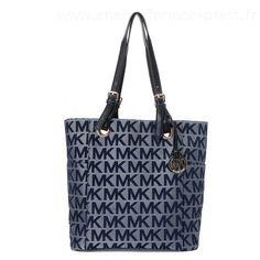 Michael Kors Jet Set Ew Tote Gris Noir monogrammeSelma Studded Large #womensbags#jewellery|#jewellerydesign}