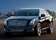 Google Image Result for http://www.blogcdn.com/www.autoblog.com/media/2011/11/0000-2013-cadillac-xts-opt.jpg