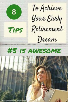 You can retire early and pursue the life of your dreams. You just need a plan on how to achieve financial independence and saving money is a big part. Find out how. Retirement Advice, Retirement Cards, Saving For Retirement, Early Retirement, Retirement Planning, Retirement Strategies, Retirement Savings, Party Planning, Ways To Save Money