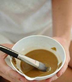 Combattere la #cellulite con il caffè? Vi spieghiamo come si può fare