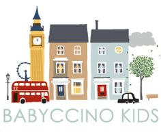 Bobo Kids « Babyccino London