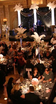 Google Image Result for http://www.exclusiveeventsinc.com/wp-content/uploads/2008/04/april-27th-062.jpg