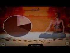 7 ejercicios de relajación para liberarnos (por fin) de la ansiedad - La Mente es Maravillosa