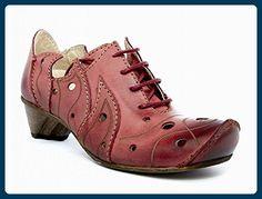 Gabor Shoes 31.282 Damen Knöchelriemchen Pumps ,Grau (zinn 19) ,38 EU - Damen  pumps ( Partner-Link)   Damen Pumps   Pinterest   Gabor shoes, Pumps and ... 663f597a77