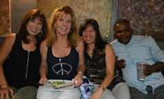 6-20-14 BYMH Social @ The Hill