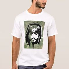 Shop Human Skull Listening to Music Beat T-Shirt created by FreiDesigns. Personalize it with photos & text or purchase as is! Music Beats, Jack Sparrow, Pirates Of The Caribbean, T Shirt Diy, Listening To Music, Custom Shirts, Fitness Models, Mens Tops, Chaffinch