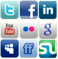 What is Social Media Marketing?  Well, Social media marketing is the process of marketing through social media sites like Twitter, Facebook and YouTube. By utilizing the social aspect of the web, social media marketing is able to connect and interact on a much more personalized and dynamic level than through traditional marketing.
