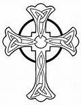 line drawings celtic designs - Bing Images