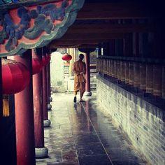 Prayer Wheels  #TFLers #tweegram #photooftheday #20likes #amazing #smile #pray #wutang #zen #temple #look #instalike #igers #picoftheday #instadaily #instafollow #followme #instagood #bestoftheday #instacool #instago #all_shots #follow #webstagram #buddhism #shaolin #tao #taoism #tibet