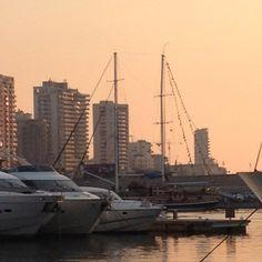 بيروت Beirut