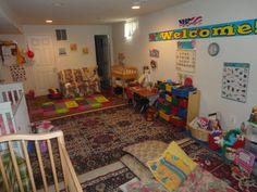 30 Child Care Images Ideas Childcare Childcare Center Children Images