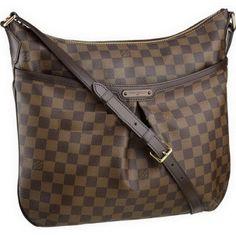 75 Best Louis Vuitton Handbags images   Couture bags, Designer ... 670e57ba22