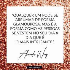 💫🎉💍#style #fashion #moda #fashionblog #blog #trendy #fashionista #blogger #glam #acessories #brasil #pink #blogueirasbrasil #bloggerstyle #fashionblogger #fashiongram #blogueira #vidadeblogueira #instablog #panelaobgs #soubgs #inxtalove #blogueirasever #instabgs #blogsdaliga #vsco #lifestyle #sapatos #shoes . . . . . . www.carolinebeltrame.com.br