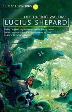 Life During Wartime by Lucius Shepard http://www.bookscrolling.com/the-most-award-winning-science-fiction-fantasy-books-of-1988/