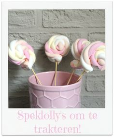 Baby Shower Treats, Birthday Treats, Healthy Sweets, Scottie, Cake Smash, High Tea, Flower Decorations, Kids Meals, Icing