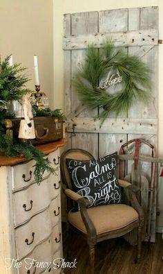 wood, beautiful, and decor image