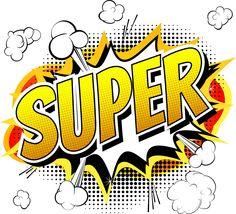 4 ultieme adviezen voor het gebruik van superlatieven