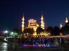 BLUE MOSQUE PHOTO LIKE CONTEST 2013 Name : Marten Pinnecoose Country : USA Contest Code : BM13006  You can also register for Photo Contest at www.bluemosque.co  https://www.facebook.com/photo.php?fbid=474718672624317=pb.135875796508608.-2207520000.1378709318.=3