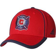 1b0f54da060de 113 Best Chicago Fire Caps & Hats images in 2019 | Baseball hats ...