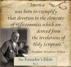 Woodrow wilson verse franklin delano roosevelt essay