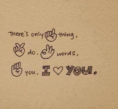 I love you quotes are special words that someone say to a person who is very special for him in his life. Check out some cool I love you quotes in this article. Love Quotes Funny, I Love You Quotes, Love Yourself Quotes, Quotes To Live By, Inspire Quotes, Random Quotes, Awesome Quotes, The Words, Love Yourself First