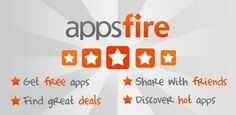The underlying concept behind Appsfire is a simple one – it helps user sift through the app rubble to find the golden nuggets. Its new App Score metric is the result of two years of work, analyzing hundreds of millions of data points about the App Store. Some people might call it the PageRank for apps.