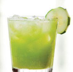 Low calorie Cocktails.  Yes please.
