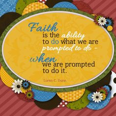 Faithway: Inspirational Quotes Digital Scrapbooking Freebies, Me Quotes, About Me Blog, Inspirational Quotes, Wisdom, Faith, Life Coach Quotes, Inspiring Quotes, Religion