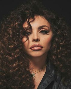The Little Mix singer reflects on almost a decade in the spotlight, and the depression and anxiety that stemmed from obsessively reading comments people had written about her online. Taylor Swift Hair, Taylor Swift Facts, Jesy Nelson, Little Mix Singers, Little Mix Jesy, Litte Mix, Celebrity Travel, Celebrity News, Funny Tattoos