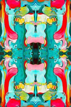 DIANA ROIG | Saatchi Art