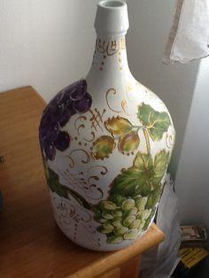 reciclar garrafao - Pesquisa Google