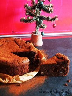Muffins, Gluten Free Recipes, Free Food, Pudding, Desserts, Christmas, Olympus, Digital Camera, Charlotte