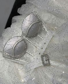 Pretty Prom Dresses, Glam Dresses, Elegant Dresses, Homecoming Dresses, Cute Dresses, Beautiful Dresses, Wedding Dresses, Corset Dresses, Mode Outfits