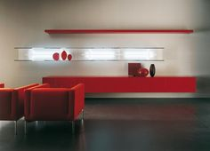 Modern Living on Pinterest   Modern Furniture  Ottawa and : Modern Living Room Furniture Ottawa