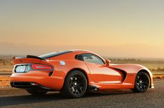 2014 SRT Viper TA.... SealingsAndExpungements.com... 888-9-EXPUNGE (888-939-7864)... Free evaluations..low money down...Easy payments.. 'Seal past mistakes. Open new opportunities.'