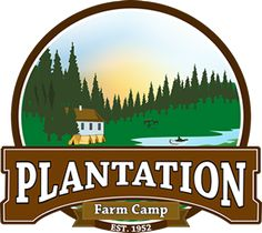 Traditional Coed Summer Residential Camp | Lake Tahoe | San Francisco | California - Mountain Camp - Home