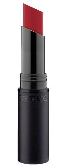 #lipstickcolors