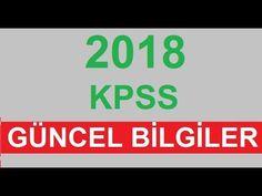 2018 KPSS'DE ÇIKABİLECEK BİLGİLER   Mutlaka İzle   ANİMASYONLU   HD - YouTube