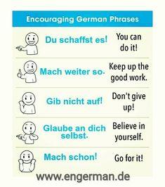 travel tip infographic image German Language Learning, Language Study, Learn A New Language, Learning English, Study German, German English, German Grammar, German Words, Learning Languages Tips