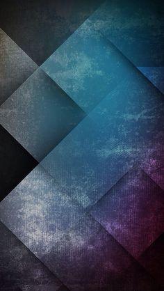 66685d6a313b72b90411db65c06d3b3f.jpg 640×1136 pikseli